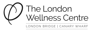 Chiropractic Clinic in Canary Wharf and London Bridge