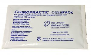Chiropractic_ColdPack