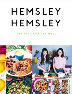 Hemsley_and_Hemsley_Book_The_Art_of_Eating_Well