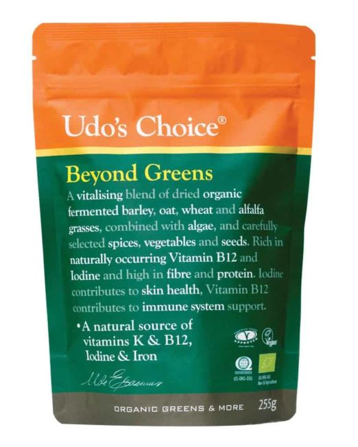Udos_Choice_Beyond_Greens