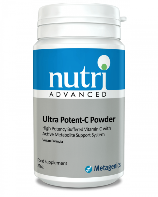 Ultra_Potent_C_Powder