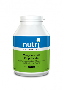 magnesium_glycinate_tablets