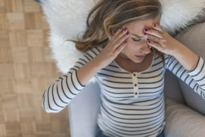 what causes headaches and migraines