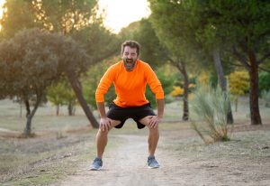 What does joint pain feel like?