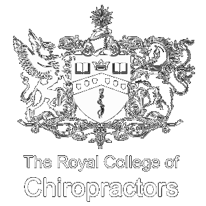 Members of the Royal College of Chiropractors