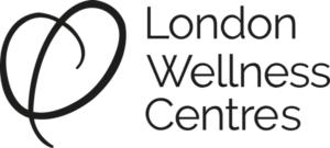 London Wellness Centres in Canary Wharf and London Bridge