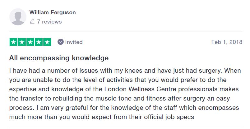 knee_review