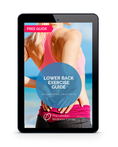 lower_back_exercise_guide