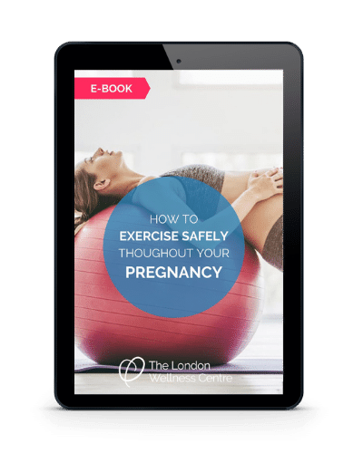 pregnancy_exercise_guide